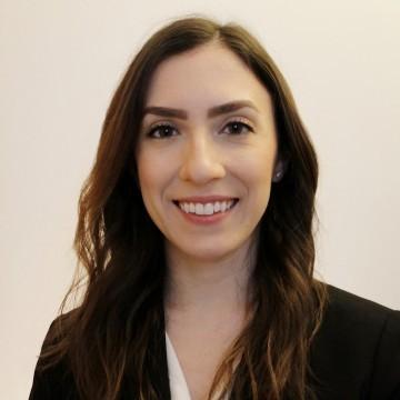 Amelia Mioranza
