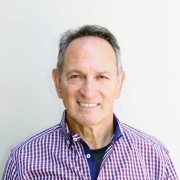 Mark Camilleri