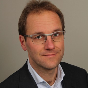 Dr Ignaz Worm