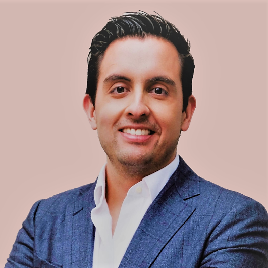 Rodrigo Valladares