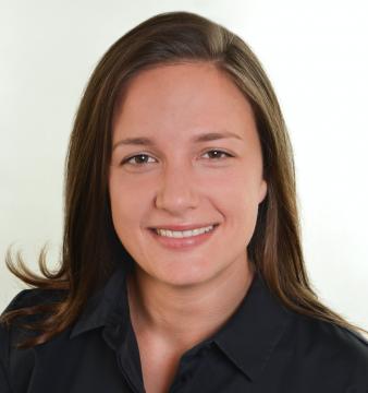 Alexandra Michalski