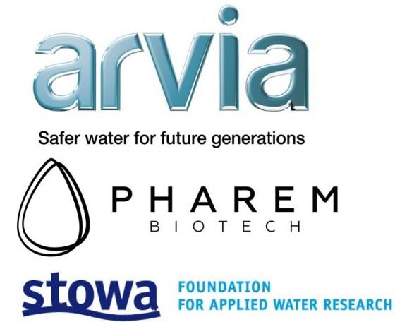 Arvia%2C_Pharem_and_Stowa_Logos