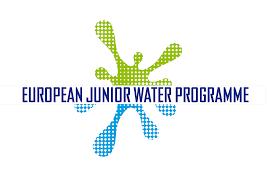 European_Junior_Water_Programme