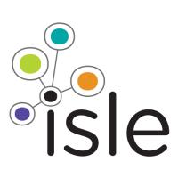 Isle_Logo